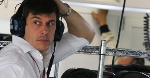 Toto-Wolff_2