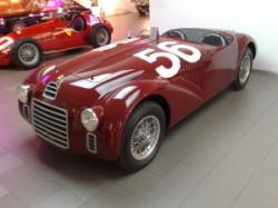 Ferrari_125_S-300x225