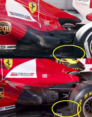 cofano_motore_Ferrari