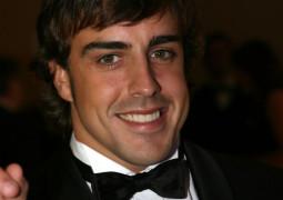F1 Alonso, campione in crisi: quando cambiare fa male