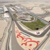 2011-02-21_23-30-17__bahrain-grand-prix-image