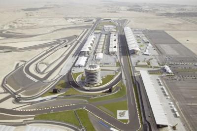 GPBahrain