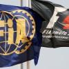 FIA_f1