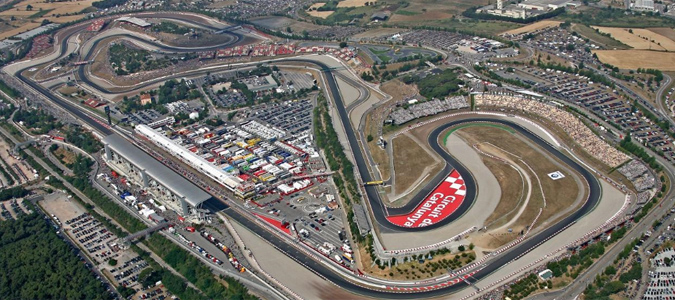 F1 | Test 2017: poco tempo e molti dubbi