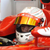 Ferrari_kobayashi