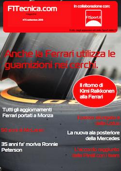 pre_magazine