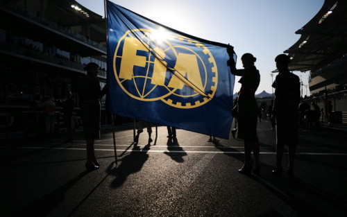 F1 | Rivoluzione tecnica 2021, c'è largo scetticismo