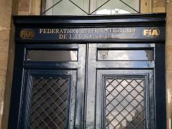 FIA_tribunale