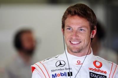 Button torna alla Williams: sarà consulente del team