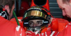 Jules-Bianchi-Marussia