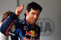 Mark_Webber_1024x682