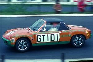 Porsche_914_6