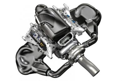 Renault-turbo-2014-vista-superiore