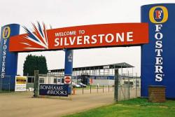 gp_silverstone_f1_2013