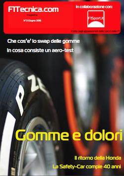 magazine_giugno