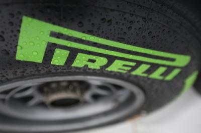pirelli_rain