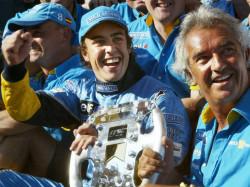 Fernando-Alonso-Renault-Hungarian-GP-2003_2704116