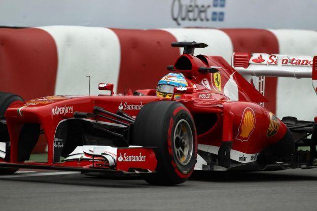 alonso_can