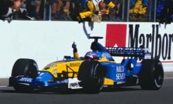 gran-premio-hungria-fernando-alonso-2003