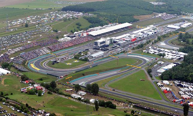 F1 | Ungheria: primo crocevia di stagione