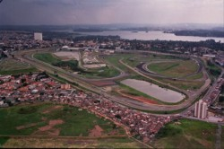 interlagos-circuit-f1