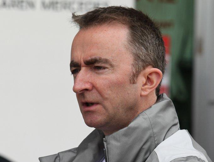 F1 | Lowe e Vasseur lasciano a 75 giorni da Melbourne