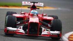 Fernando-Alonso-Ferrari3