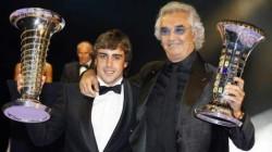 alonso-briatore_1009140sportal_news