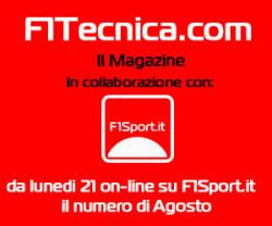 f1tecnica4