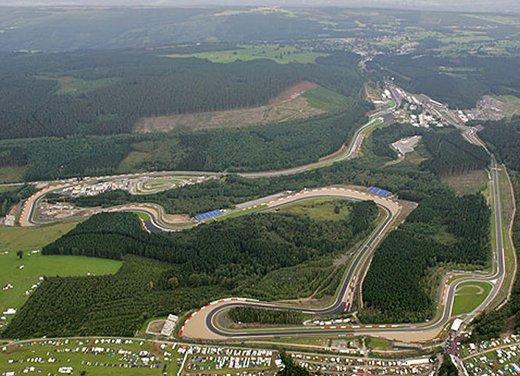F1| SPA e Monza: Ferrari vs Mercedes, prestazione o affidabilità?