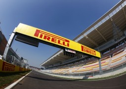 F1 Pirelli, conclusioni delle analisi post Gran Premio di Spa