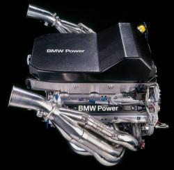 BMW-F1-P86-V8