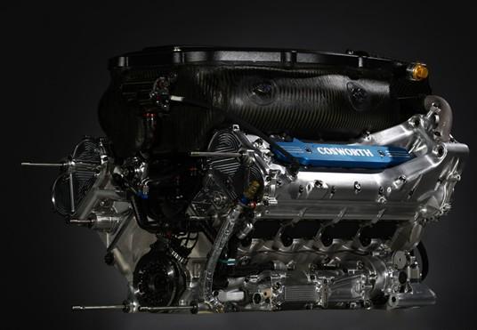 Cosworth_CA2010_02_TierOneGalleryImage