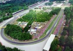 Monza-Parco-Autodromo
