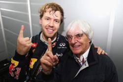 Vettel-Ecclestone_GP_Brasile_2012