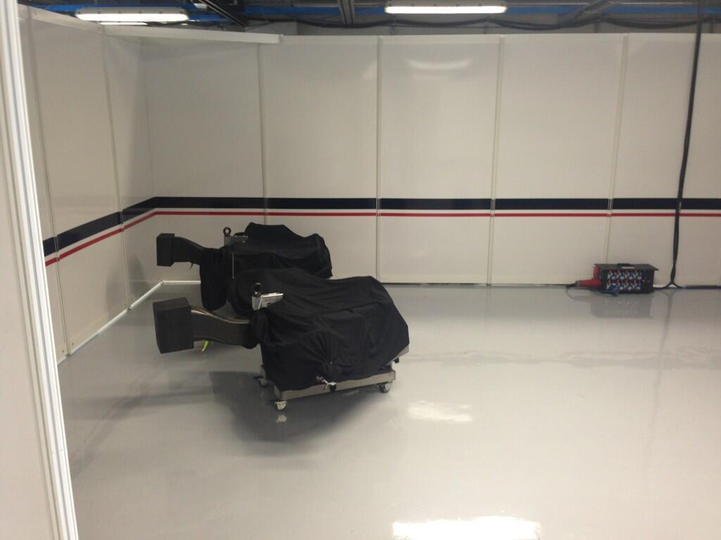 F1 | Polemiche Ferrari Honda – Ecco perché due flussometri in serie