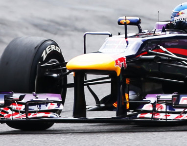 musetto_red_bull_spa