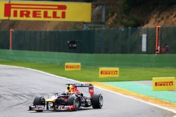 red_bull_spa