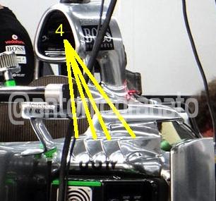 McLaren_4_deviatori_corea