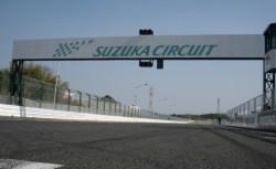 suzuka-circuit-f1