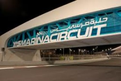 yasmarinanight