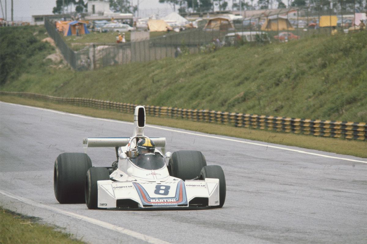 Brabham, Equipe histórica de Formula 1 de 1975 - by tudotudoall.blogspot.com