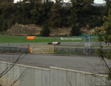 Pirelli_McLren2