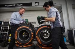 Wear-checks-on-Hard-tyre