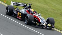 Minardi02
