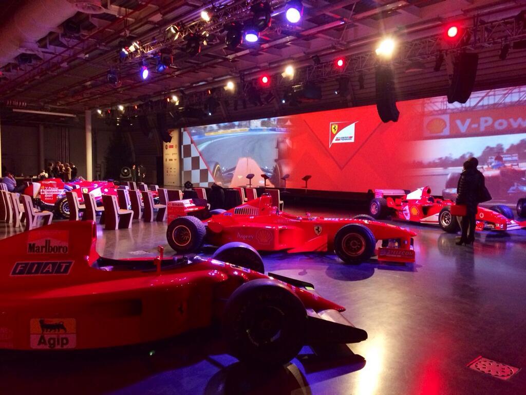 F1 | Come sarà la nuova Ferrari del 2020, scopriamo la SF20