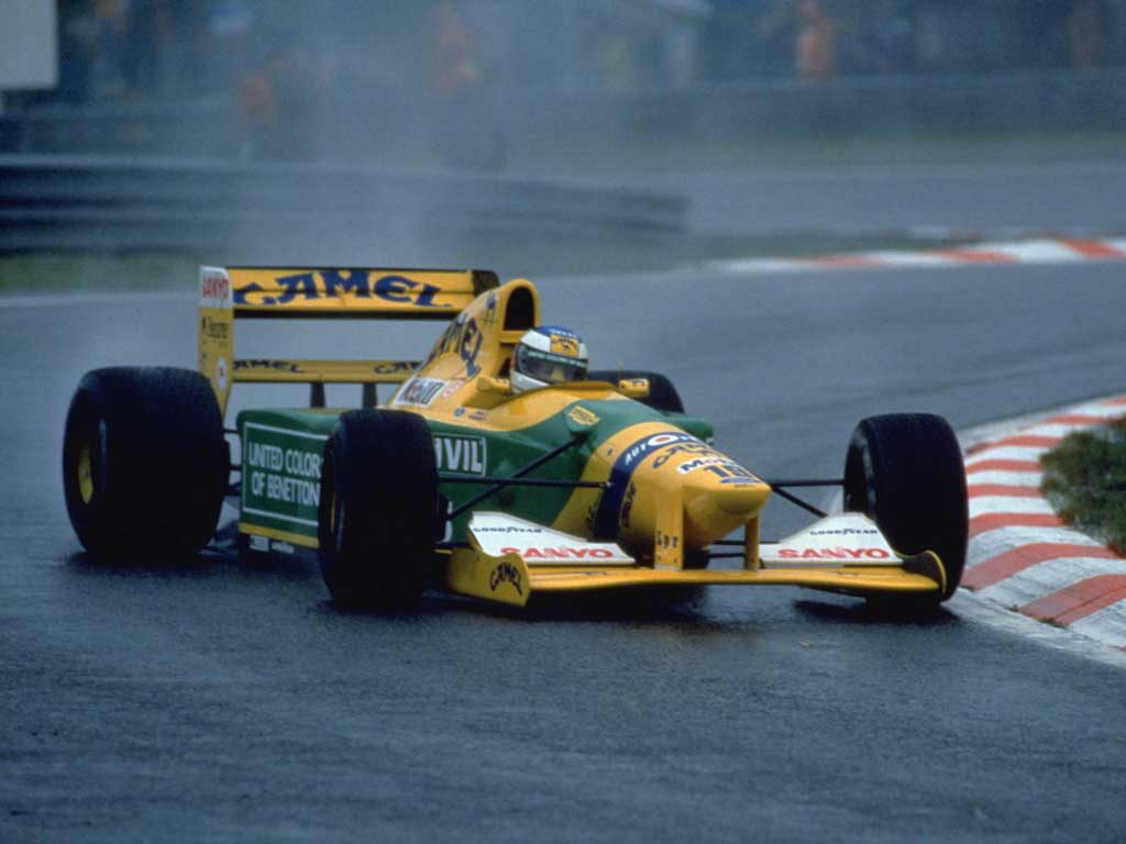 michaelschumacher_benetton-ford_spa-francorchamps_199211