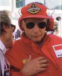 1994-Lauda_Montezemolo