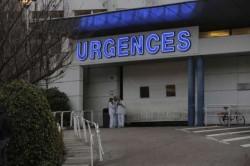 20131229_60038_ospedale_grenoble