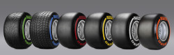 2014-full-F1-tyre-line-up